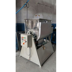 Spices Roasting Machine