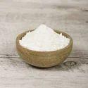 Sodium Bicarbonate Food Garde Sodakarb