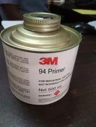 3M Primer 94 Industrial Tape Primer