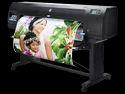 Plotter Printing Service