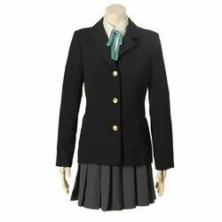 Girl School Blazer