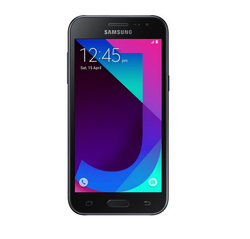 Galaxy J2 2017 Edition Samsung Mobile