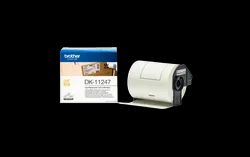 Brother DK-11247 Label Roll