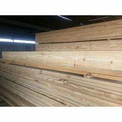 Pine Wood Planks - Pine Timber Wood Planks Latest Price