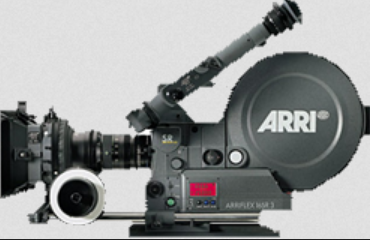 arriflex 16 sr 3 advanced hs video camera kshitij camera and sound rh indiamart com