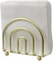 Select From Hundreds Of Designs - Paper Napkin Holder, Tissue Dispenser