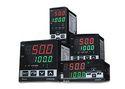 Delta PID Temperature Controller