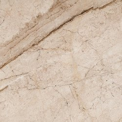 Wholesale Imported Marble Suppliers