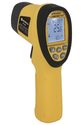 Infrared Thermometer IR1300