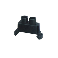 DIN Rail Mounted Connector