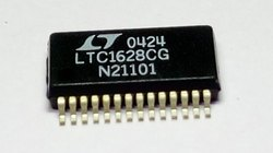 LTC1628CG SMD IC 28PIN