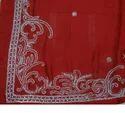 Fashion Design Silk Digital Print 100 Silk Georgette Fabric