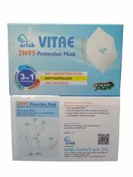 VITAE ZN 95 Protection Mask