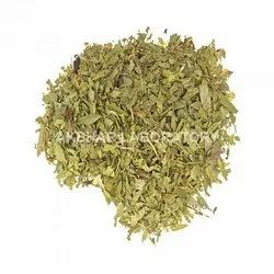 Herbal Heena Powder Testing Services