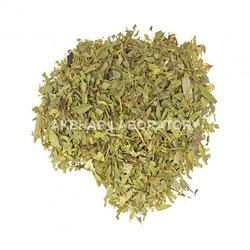 Herbal Heena Powder Testing Services