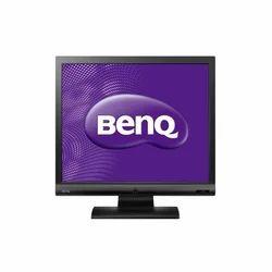 BenQ BL3201PT Designer Screen