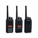 Kenwood TK-2207 UHF FM Portable Radios