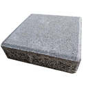 Concrete Square Paver Block
