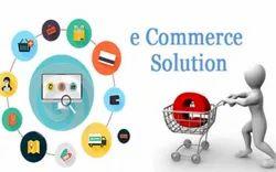 Dynamic E-Commerce Services