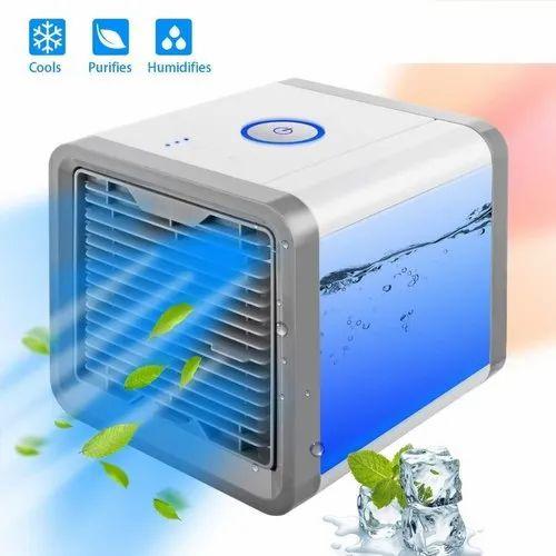 Mini Portable Air Cooler