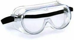 Eye Goggles