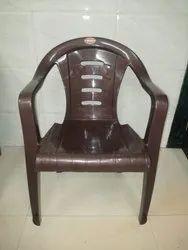 Italica Model Chair