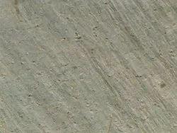 Ocean Green Stone Slate