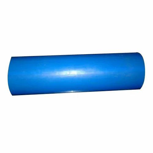 Pch Aluminium Pipe