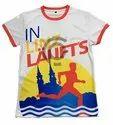 Marathon T-Shirt