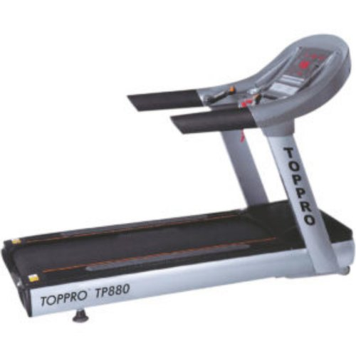 TP-880 Motorised Treadmill