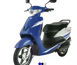 Xplor Scooter