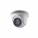 Hikvision 2mp Dome Camera, Vision Type: Day & Night, Camera Range: 20 Mtr