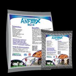 Toxin Binder & Acidifire (Anfatox Pro)