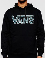 Mens Sweatshirt with Hoodie