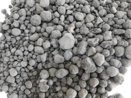 Clinker, Grade: I, Packaging Size: Bulk