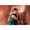 Fashion Model Portfolio Photography Service