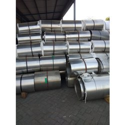 304 Stainless Steel Sheet Coil