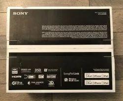 Black Sony STRDN1080 7.2 Channel Dolby Atmos Home Theater AV Receiver