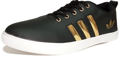 Mens Ego Casual Shoe for Boys And Girls