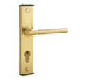 MDH-06 Mortise Handle