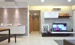 Interior Designers in Delhi-Ncr