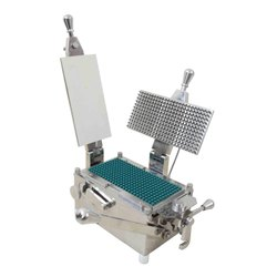 Capsule Filing Machine