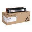 Ricoh c250/c240 Toner Cartridges