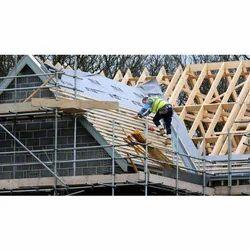 Building Construction Recruitment Service
