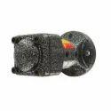 Piston Vibrator