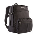 Tatonka Magpie 24VN / Black  Laptop Backpack