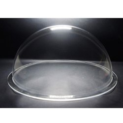 Acrylic Dome At Best Price In India