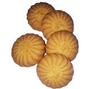 Ring Biscuits, Packaging Type: Packet
