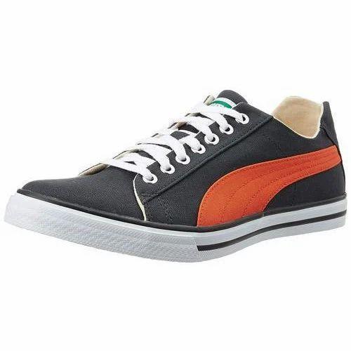 Conception innovante fcb4a e269d Puma Hip Hop Sneakers