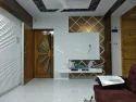 Home Renovation Contractors Service